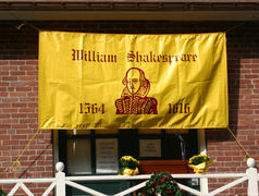 Shakespeare 2010-3865.jpg